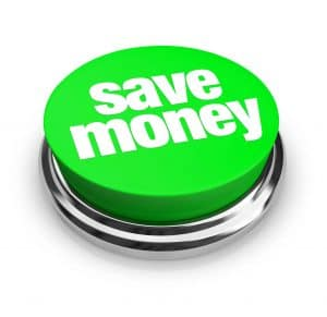 countrywide savemoney