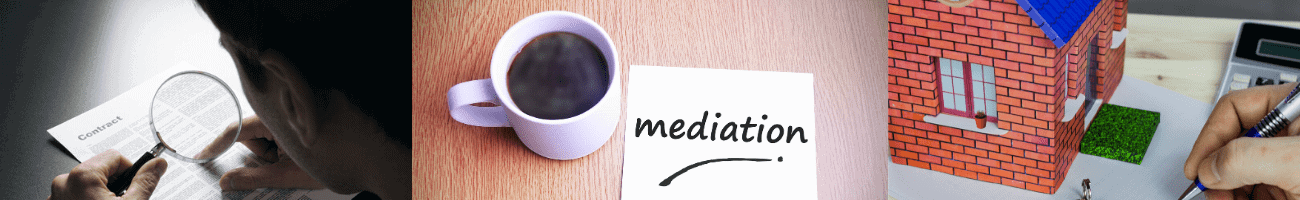 countrywidemediation banner